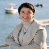 Real Estate Agents: Pamela McArdle, Duxbury, MA