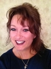 Real Estate Agents: Terri Brewington, Crawford-county, OH