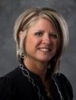 Real Estate Agents: Dawn Dilley, Lafayette, IN