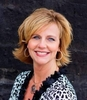 Real Estate Agents: Barbara Gallivan, Mahomet, IL