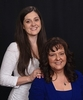 Real Estate Agents: Renee and Desiree Harvey, Louisville, CO
