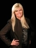 Real Estate Agents: Monica Hammond, Yucca-valley, CA