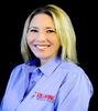 Real Estate Agents: Amy Miller, Lincoln-county, OK