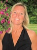 Real Estate Agents: Alison Booth, Rochester, VT