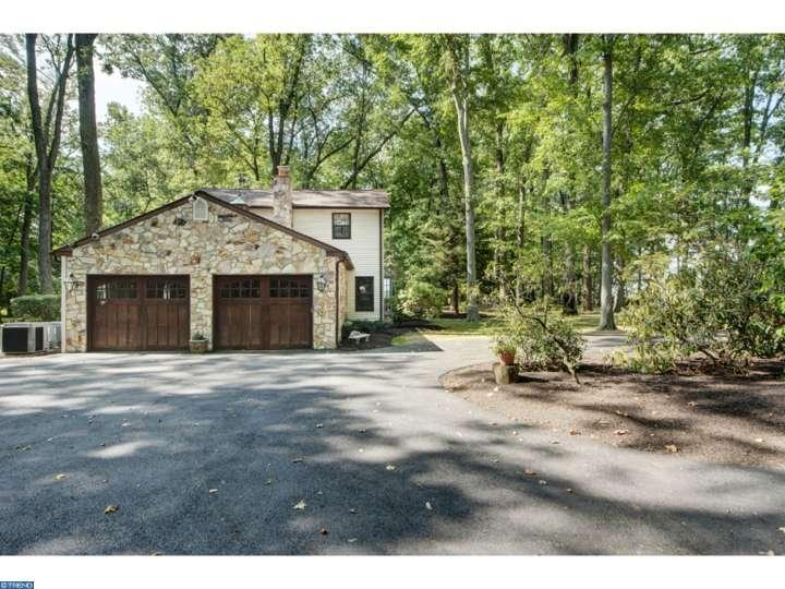540 temperance ln warminster pa 18974 for sale