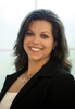 Real Estate Agents: Karen Cooper, Lovettsville, VA