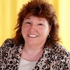 Real Estate Agents: Linda Durham, Lincoln-county, KY