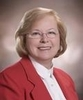 Real Estate Agents: Mary Stanley, Folly-beach, SC