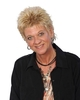 Real Estate Agents: Lynn Semer, Wooster, OH