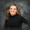 Real Estate Agents: Amy Ballard, Sonora, KY