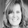 Real Estate Agents: Melissa Beck, Glenns-ferry, ID
