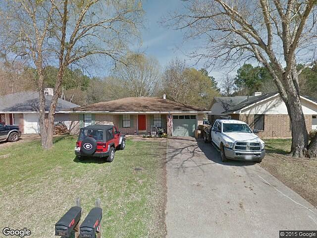 Address Not Disclosed, Haughton, LA, 71037 -- Homes For Sale