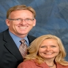 Real Estate Agents: Dave McDaniel, Fort-wayne, IN
