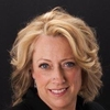 Real Estate Agents: Shelly Long, Folsom, CA