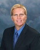 Real Estate Agents: Mark Manning, Goliad, TX