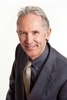 Real Estate Agents: Lorne Hussey, Qualicum-beach, BC