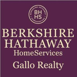 Berkshire Hathaway HomeServices Gallo