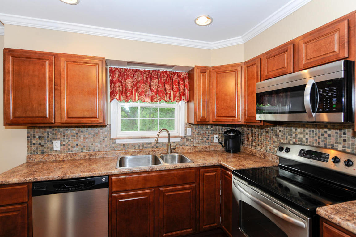 1324 Tuckaleechee Tr, Maryville, TN, 37803 -- Homes For Sale
