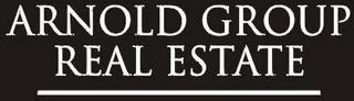 Arnold Group Real Estate