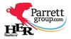 Real Estate Agents: The Parrett Group, Grove-city, OH