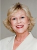 Real Estate Agents: Pam Masters, Fort-lauderdale, FL
