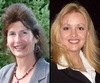 Real Estate Agents: Michelle Welch And Lucinda Croman, Sherwood, OR