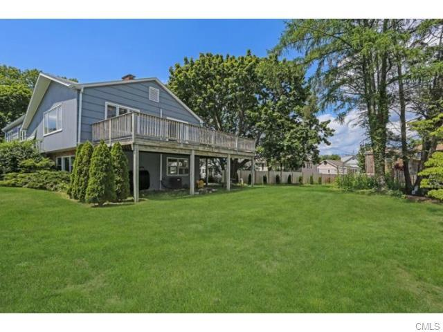 33 bermuda road westport ct 06880 for sale for Westport connecticut homes for sale
