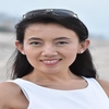 Real Estate Agents: Min Bian, North-miami-beach, FL