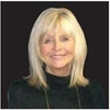 Real Estate Agents: Penny Wiltshire, Redwater, TX