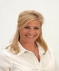 Real Estate Agents: Pamela Nonemaker, Reston, VA