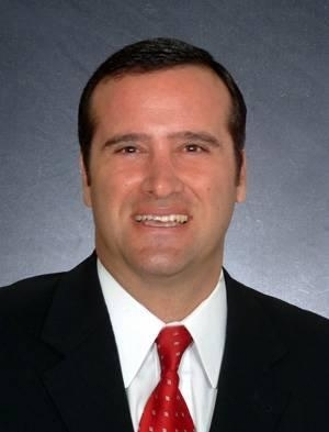 Agent: Christopher Iacobelli, LAKEWOOD RANCH, FL