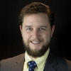 Real Estate Agents: Edwin Farr, Chapel-hill, NC