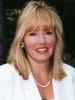 Real Estate Agents: Shawn Dolphin, Hanahan, SC