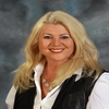 Real Estate Agents: Vickie Maatouk, Semmes, AL