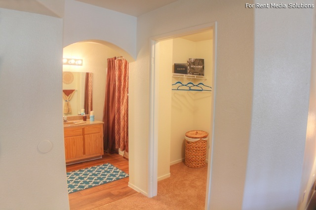 Estates at Westernaire, Las Vegas, NV, 89115: Photo 35