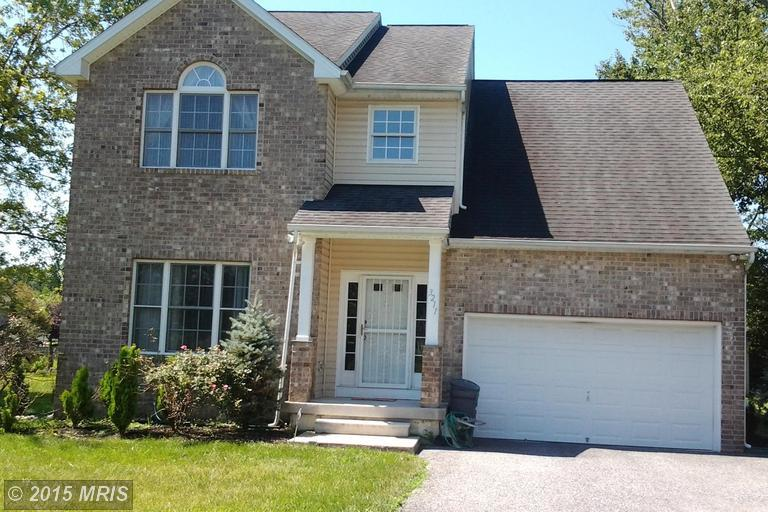 Rooms For Rent In Windsor Mill Md