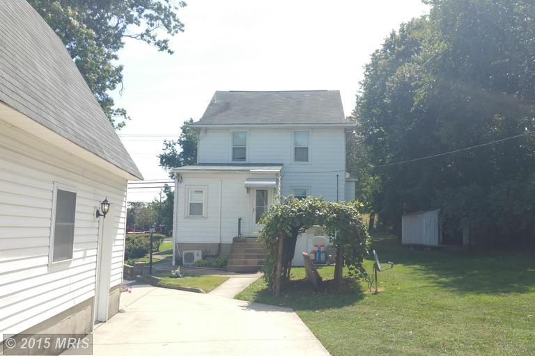 704 camp meade rd linthicum heights md 21090 for sale