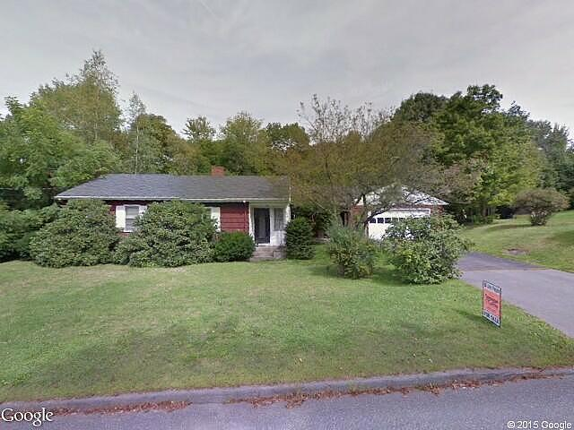 Address Not Disclosed, Augusta, ME, 04330 -- Homes For Sale