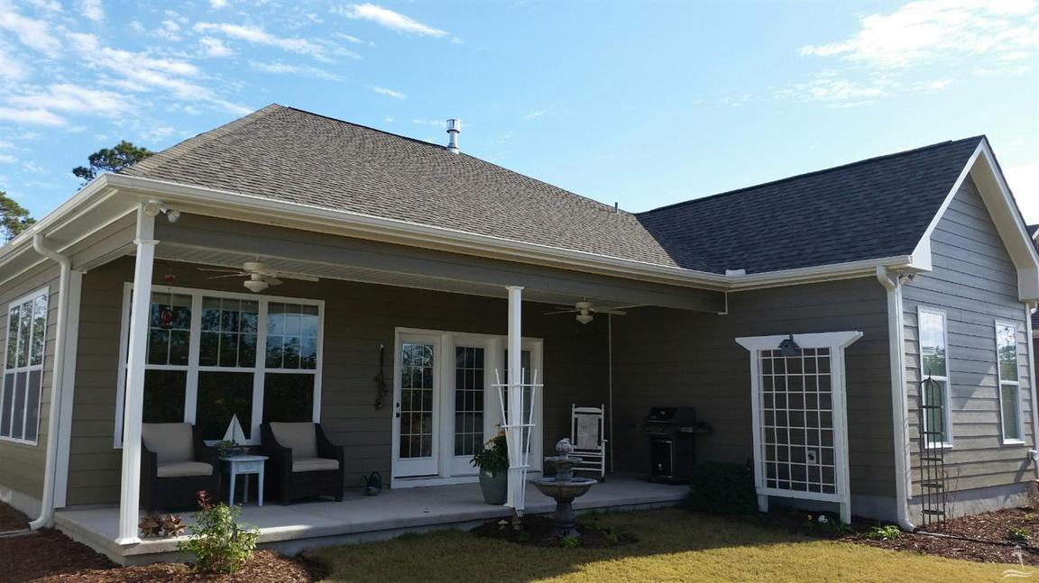 4777 Yellowood Dr Shallotte Nc 28470 For Sale