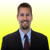 Real Estate Agents: Christopher Dieter, Berks-county, PA