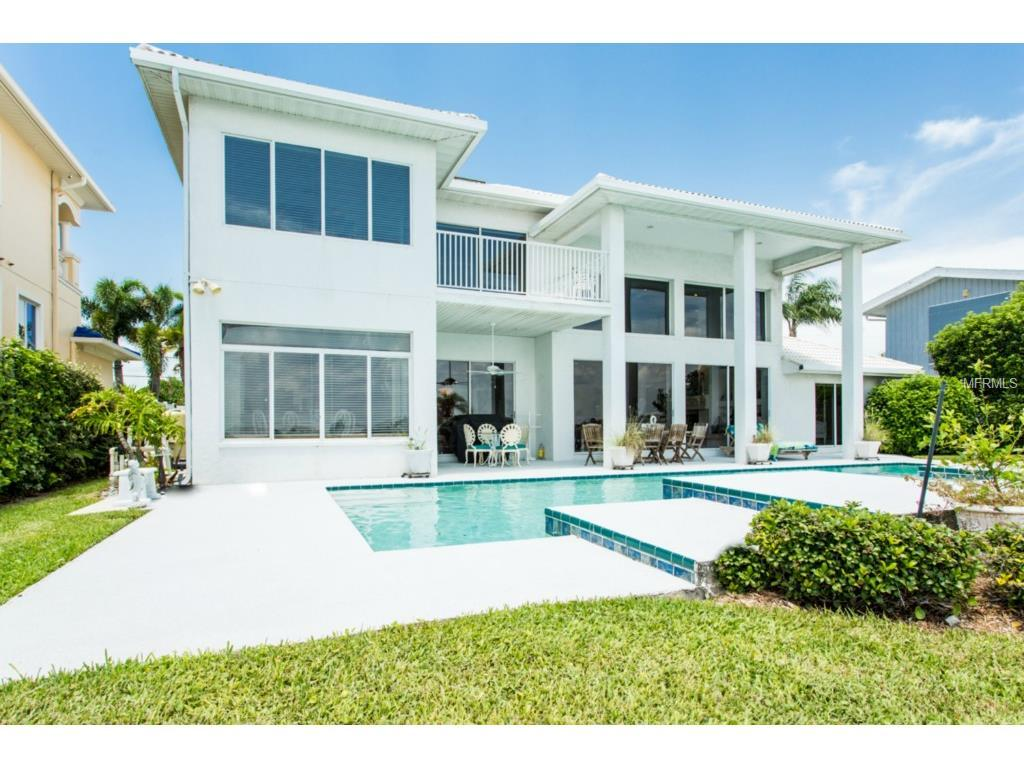 67 windward is clearwater fl 33767 for sale