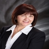 Real Estate Agents: Dolores Capriotti, Altoona, PA