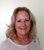 Real Estate Agents: Kathy Lee Cook, Augusta, ME