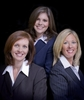 Real Estate Agents: The Village Partners, Columbus, OH