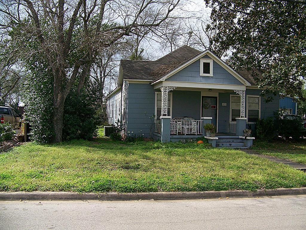 421 silliman sealy tx 77474 for sale