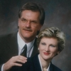 Real Estate Agents: John and Lisa Marker, Oakland-county, MI