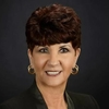 Real Estate Agents: Karen Krajc Barnett, Mercer-county, WV