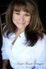 Real Estate Agents: Mary Empson, Panama-city, FL