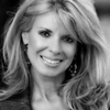 Real Estate Agents: Geni Manning, McKinney, TX
