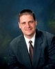 Real Estate Agents: Greg Olson, Arlington-heights, IL